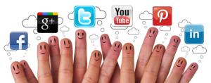 ¿Para qué le sirven las redes sociales a mi empresa?
